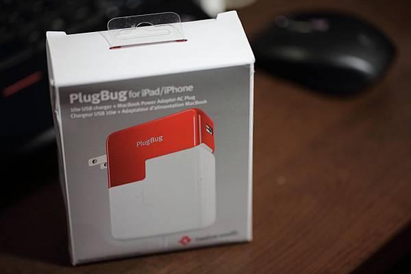 PlugBug002
