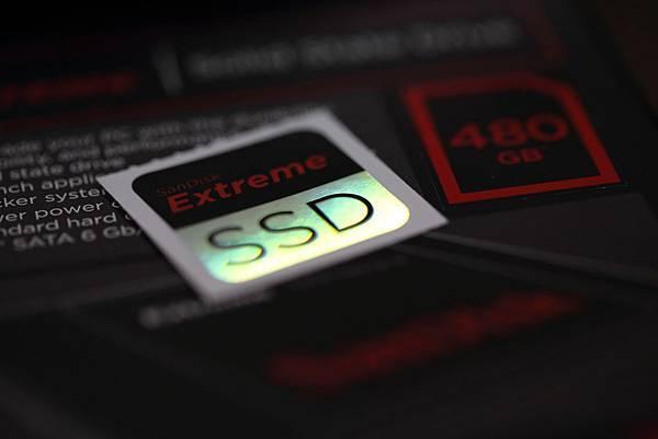 新品分享] Lenovo X230 + SanDisk 480GB SSD + 16GB RAM +Gobi