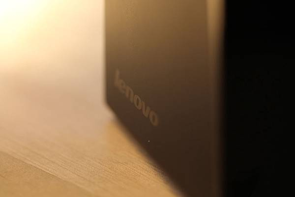 lenovo usb 3.0 dock_01