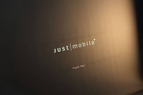 Just Mobile Series_32