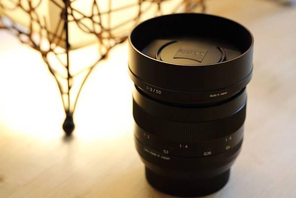 Canon three lens_07