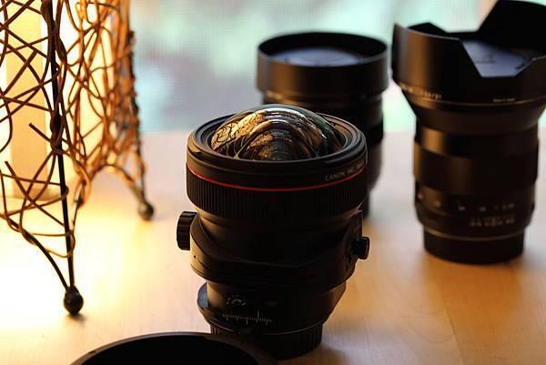 Canon three lens_30