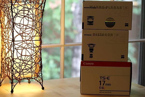 Canon three lens_02