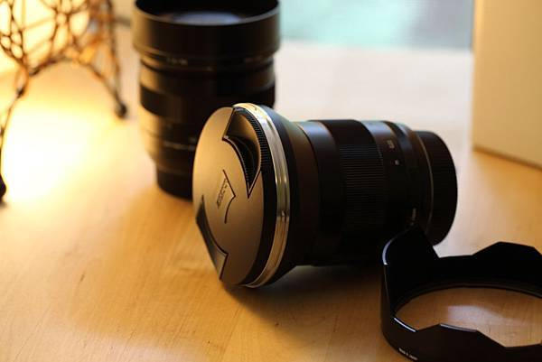 Canon three lens_11