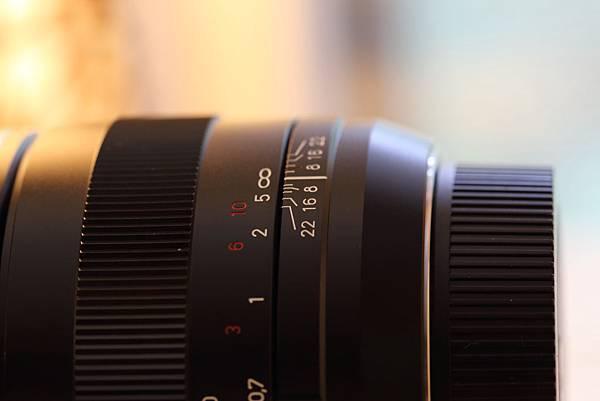 Canon three lens_06