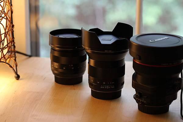 Canon three lens_31