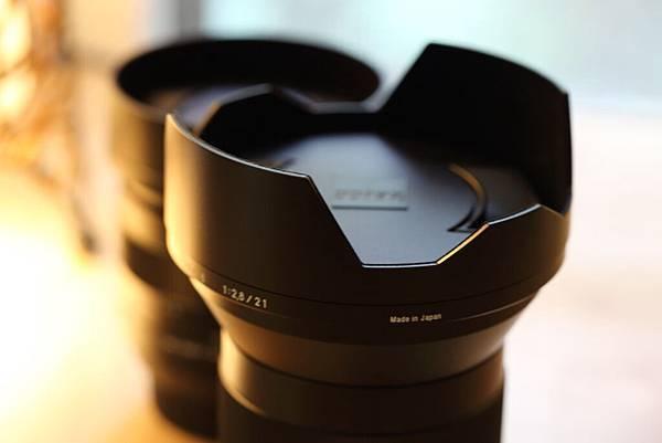 Canon three lens_16