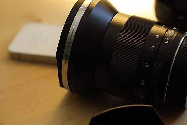 Canon three lens_15