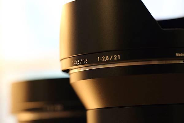 Canon three lens_18