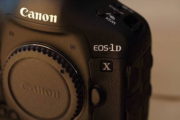 Canon 1DX_05