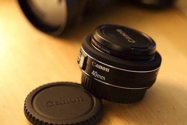 canon 40mm_02