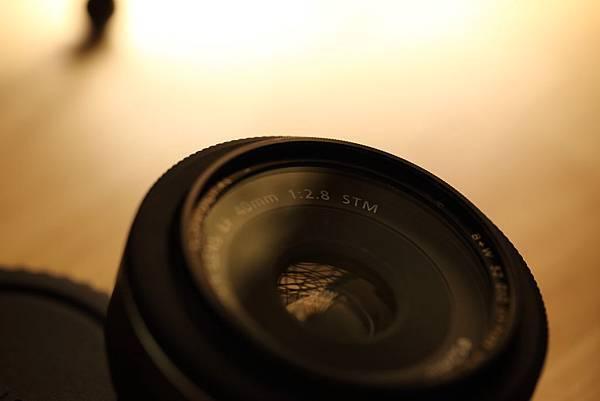 canon 40mm_04