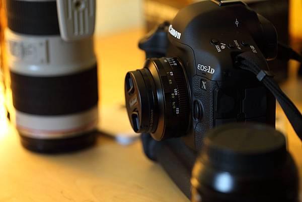 28mm 5D2_01