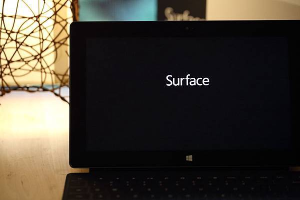 20121026 surface_11