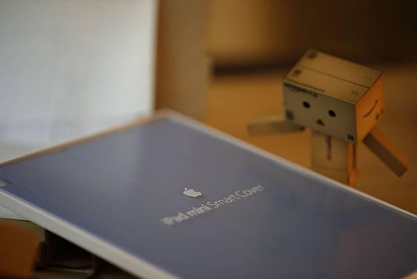 20121030_iPad mini SC09