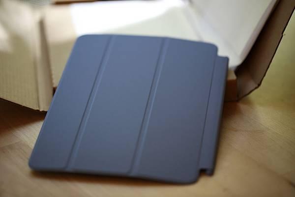 20121030_iPad mini SC12