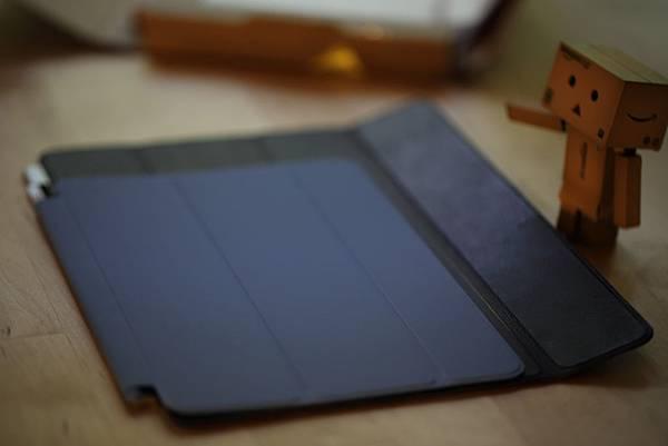 20121030_iPad mini SC14