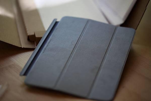 20121030_iPad mini SC11