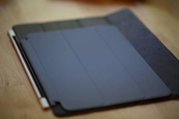 20121030_iPad mini SC13