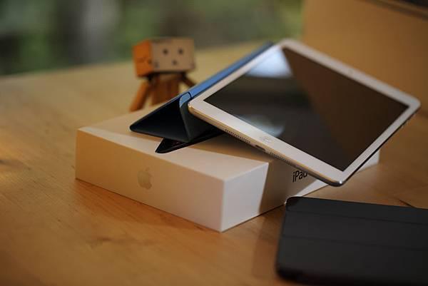 20121102_iPad mini46