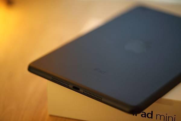 20121102_iPad mini29