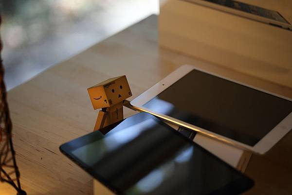 20121102_iPad mini42