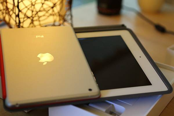 20121102_iPad mini26