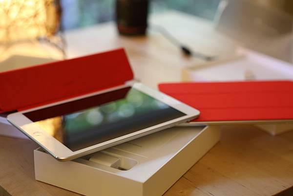 20121102_iPad mini08