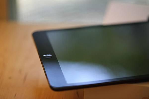 20121102_iPad mini36