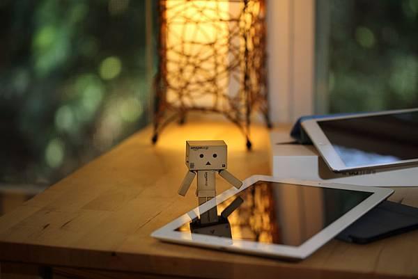 20121102_iPad 412