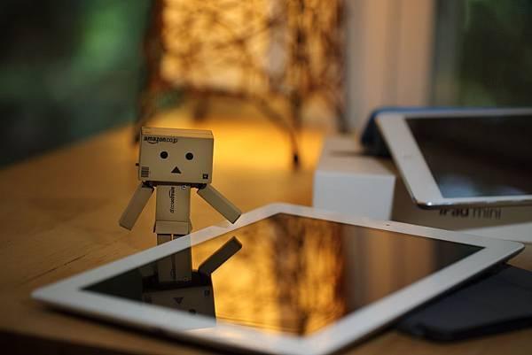 20121102_iPad 403