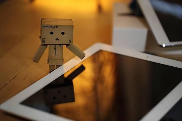 20121102_iPad 408