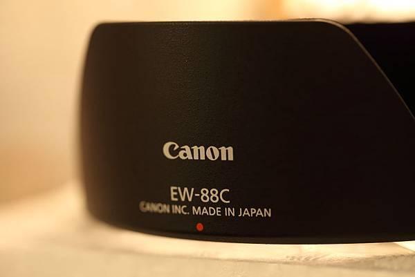 20121223 24-70mm II09