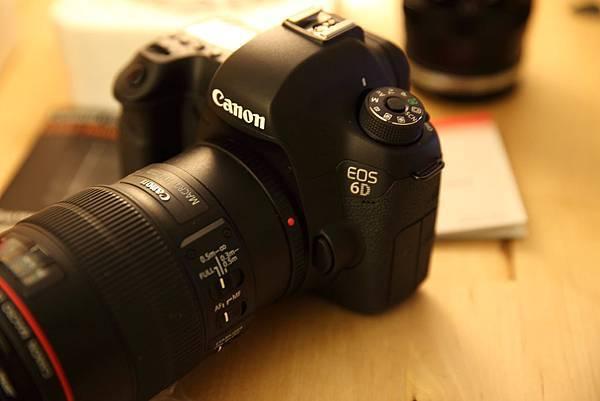 20121223 24-70mm II20