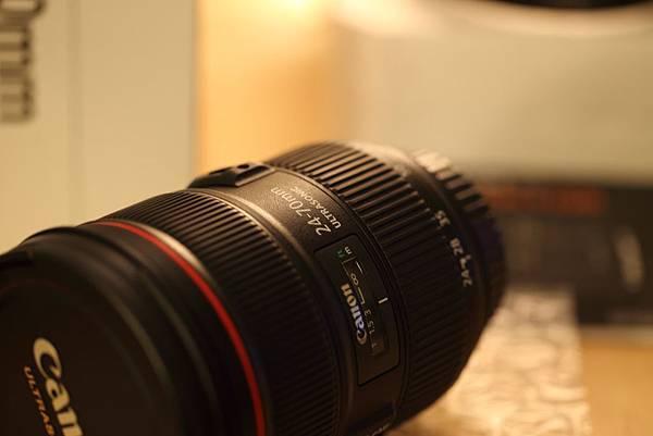 20121223 24-70mm II05