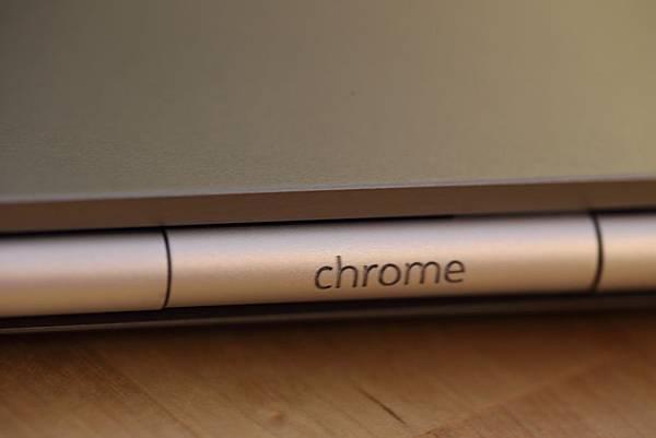 chromebook20
