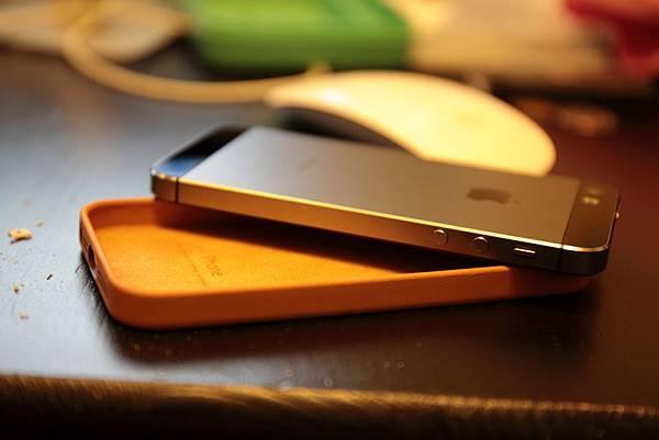 2013 iphone5s009