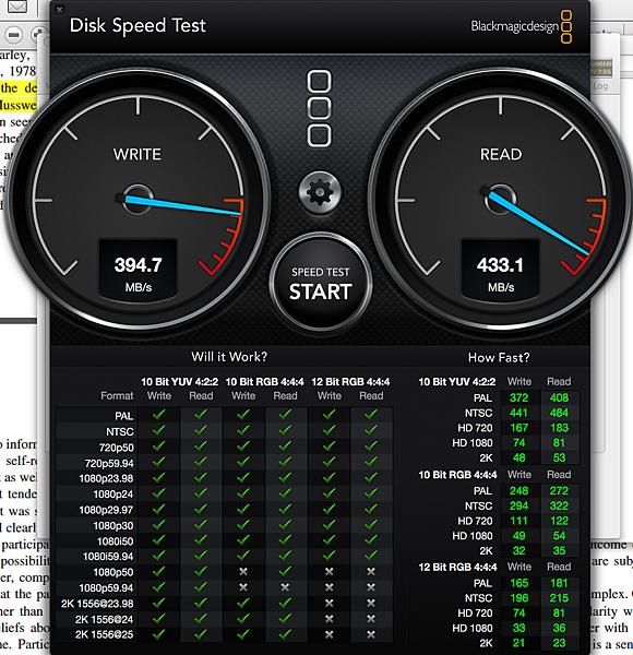 samsung msata ssd 512 usb 3.0