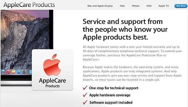 Screenshot 2014-11-28 02.55.03