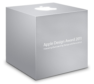 apple_ada_20112.jpg