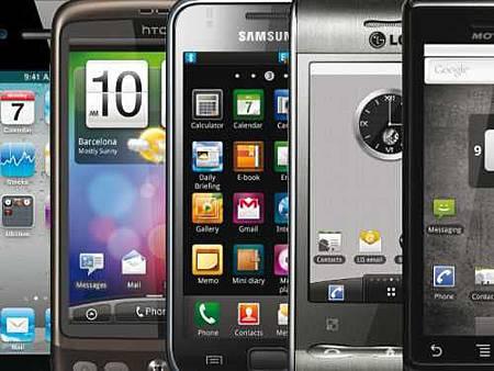 Nokia-down-in-smartphone-market1.jpg