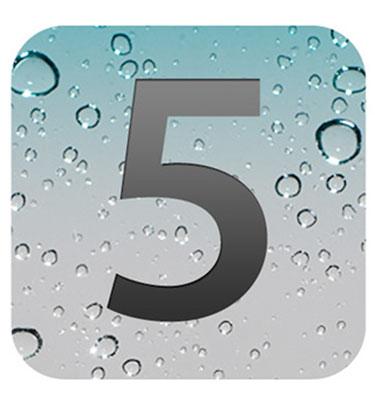 5-Tips-IOS-code-in-two-models-IPad-3-02.jpg