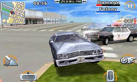 Driver-001.jpg