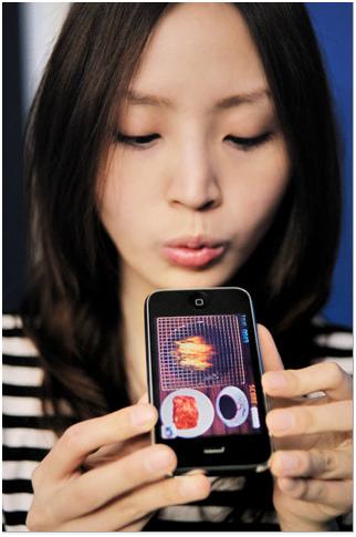 iphone遊戲6.bmp