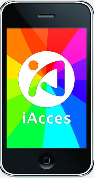 iAcces ad (CMYK).jpg