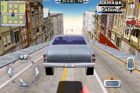 driver-5.jpg