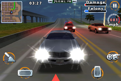 iphone-game-driver-gameloft-free-3.jpg