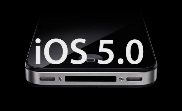 iOS-5-e1299018291670.jpeg