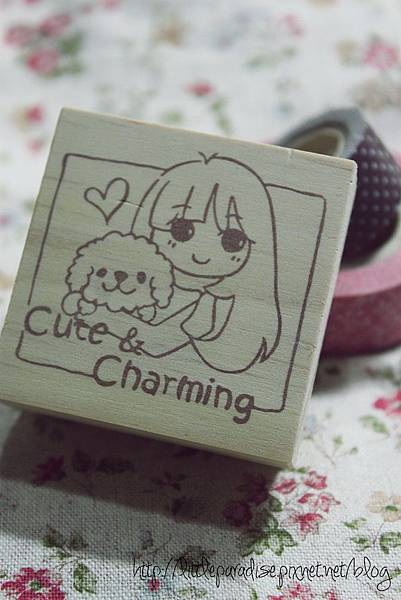 cIMG_0529