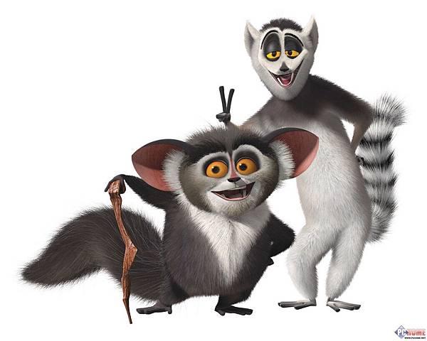 Madagascar_2001